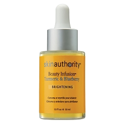 Beauty Infusion - Brightening
