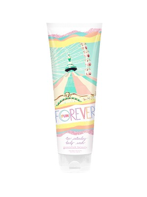 SB Forever Fun Body Wash